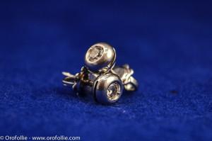 orecchini-oro-bianco-e-diamanti-compro-oro-bareggio