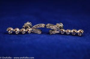 orecchini-pendenti-con-diamanti-compro-oro-bareggio